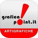 Logo dell'attività Arti grafiche