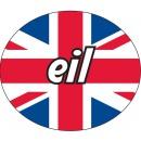 Logo dell'attività EILschool Tuscolo