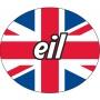 Logo EILschool Tuscolo