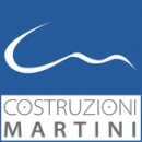Logo dell'attività Costruzioni Martini