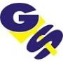Logo GST SAS