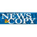 Logo dell'attività NEWS & COPY