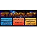 Logo dell'attività STARDUST STUDIOS