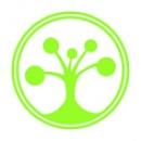Logo dell'attività Natura Mea