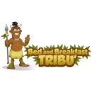 Logo dell'attività BBtribu.com