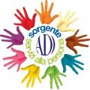 Logo dell'attività Sorgente - Cure e Servizi a Casa