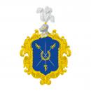 Logo dell'attività Club Scherma Città dei Mille