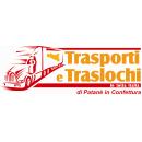 Logo dell'attività Confettura Traslochi e Trasporti