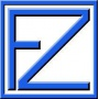 Logo Studio Franzo Zagarella