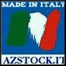 Logo dell'attività www.azstock.it