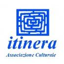 Logo dell'attività Itinera Associazione Culturale