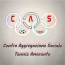 Logo dell'attività Centro di Aggregazione Sociale Labronico