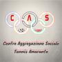 Logo Centro di Aggregazione Sociale Labronico