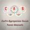 Logo social dell'attività Centro di Aggregazione Sociale Labronico