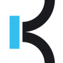 Logo dell'attività Progettazione e sviluppo software gestionale e sistemi informativi