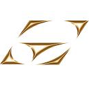Logo dell'attività Gruppo Simm S.r.l.