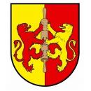 Logo dell'attività Pasta Fresca Antica Zecca
