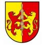 Logo Pasta Fresca Antica Zecca