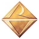 Logo dell'attività Fonderia d'Arte - Vendita Articoli Funerari
