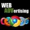 Logo social dell'attività Web Advertising srl - Agenzia Web - Torino