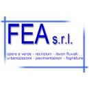 Logo dell'attività Fea Srl