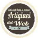 Logo dell'attività Artigiani Del Web