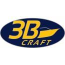 Logo dell'attività 3B CRAFT S.R.L.