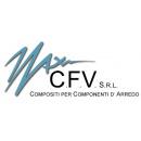 Logo dell'attività compositi per componenti d' arredo