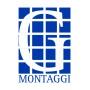 Logo Gmontaggi