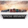 Logo Officine Brennero - Iveco & Fiat Professional