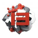 Logo dell'attività ELAV13 s.r.l. UNIPERSONALE