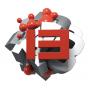 Logo ELAV13 s.r.l. UNIPERSONALE