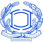 Logo Ag. IDI Investigazioni
