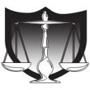 Logo dell'attività Health - Safety - Environment - Anti-Crime System - Criminology