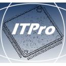 Logo dell'attività ITPro