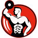 Logo dell'attività Riccardo Dapretto Personal Trainer