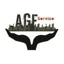 Logo dell'attività A.G.F. Service