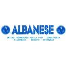Logo dell'attività ALBANESE