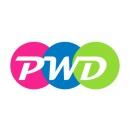 Logo dell'attività Professione Web Design