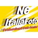 Logo dell'attività Ncitaliafoto