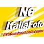 Logo Ncitaliafoto