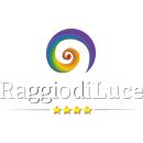 Logo dell'attività RAGGIO DI LUCE
