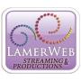 Logo Streaming e Produzioni