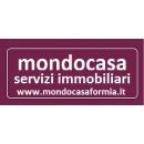 Logo dell'attività MONDOCASA IMMOBILIARE