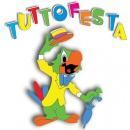 Logo dell'attività Tuttofesta
