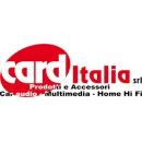 Logo dell'attività Card Italia s.r.l