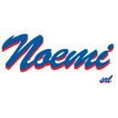 Logo dell'attività Noemi srl