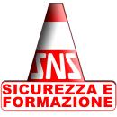 Logo dell'attività SNS SICUREZZA - CENTRO ANFOS