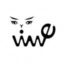 Logo dell'attività me consulente web content marketing