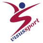 Logo Visussport